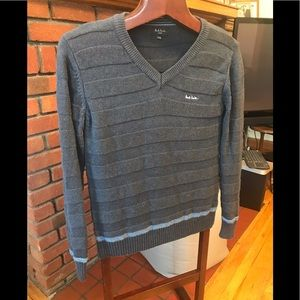 Paul Smith sweater size S